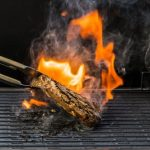 How to Smoke A Brisket on A Pellet Grill