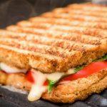 Best Commercial Sandwich Makers
