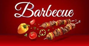 Frequently Asked Questions About Barbecue